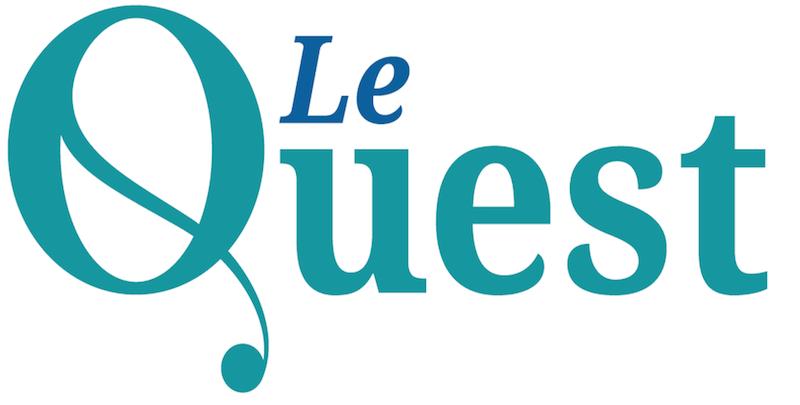 Le Quest Bukit Batok Singapore Logo