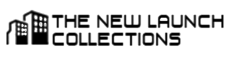 The New Launch Collections